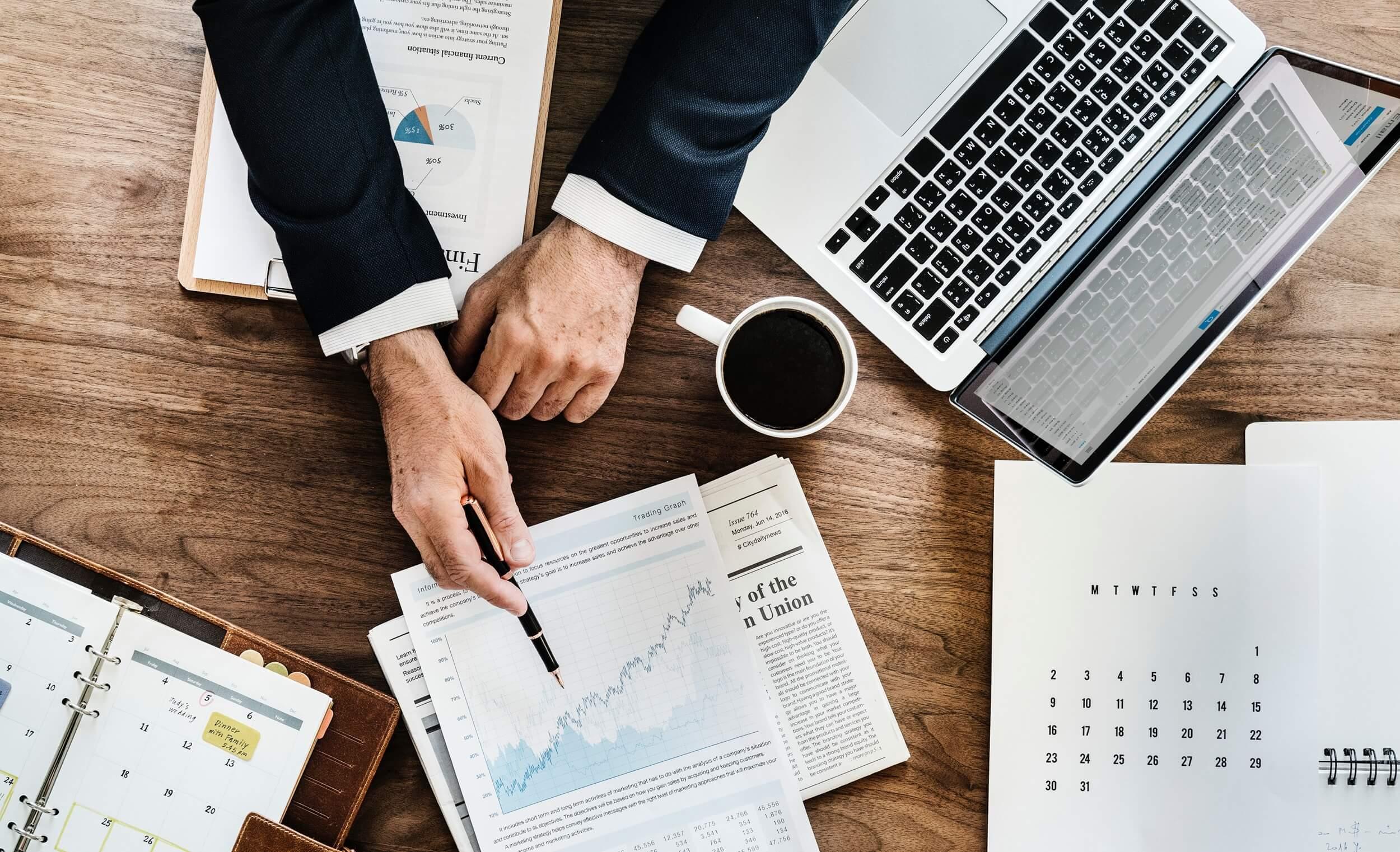Godišnji financijski izvještaji za razdoblje 1.1. – 31.12.2019.