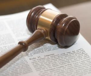Odluka o imenovanju povjerljive osobe za unutarnje prijavljivanje nepravilnosti i zamjenika
