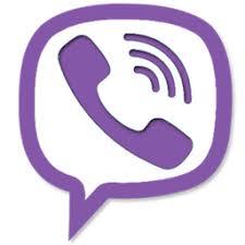Uputa za ostvarivanje kontakata sa korisnicima doma od 13.04.2020.