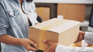 Omogućena dostava paketa korisnicima od 11.05.2020.