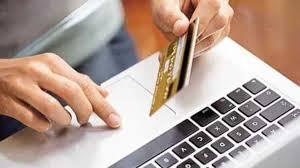 Obavijest o plaćanju usluga doma