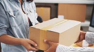Dostava paketa korisnicima doma od 21.07.2020.